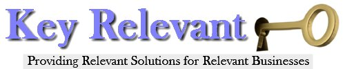 Key Relevant Business Solutions