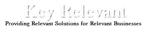 Key Relevant Business Solutions - Warren, Ohio